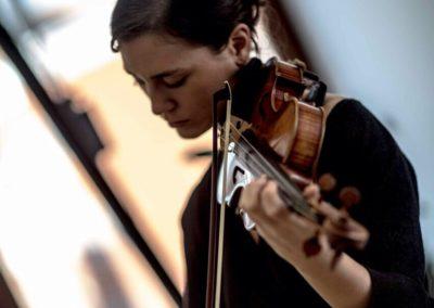 Blanca Fernández González