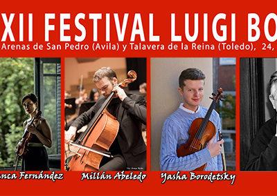 XII-Festival-Boccherini-2018-Nuestros-Profesores-red